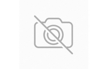 Особенности замены верхних опор амортизаторных стоек